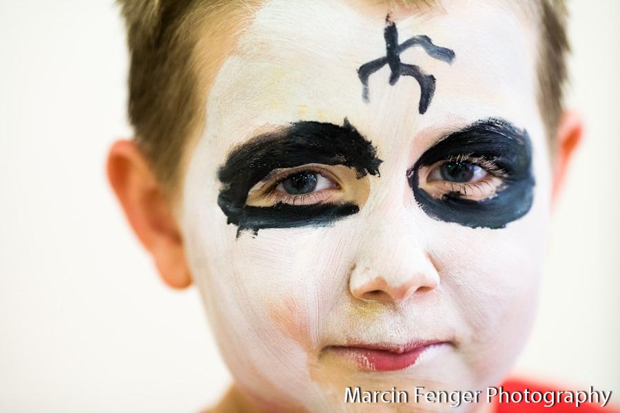 7 Urodziny - Kraina Dzieci M1 Zabrze