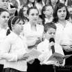 koncert_24