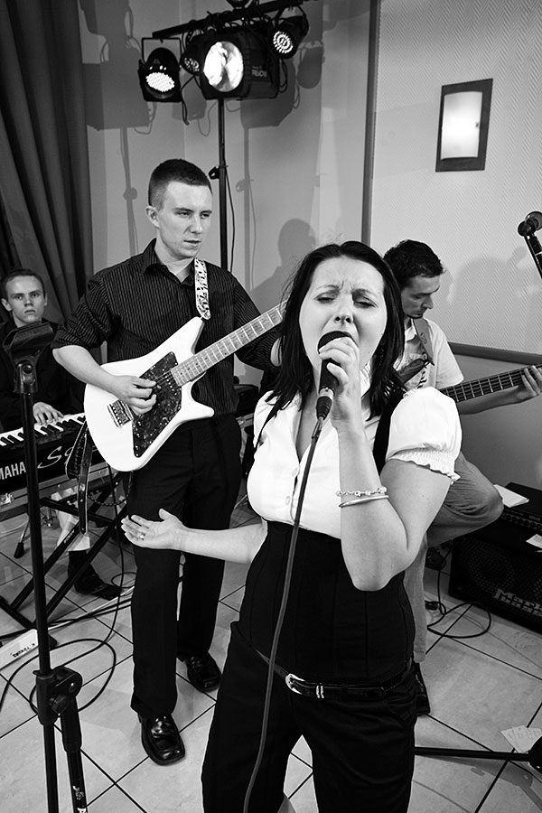 route66 band